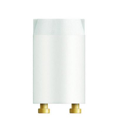 для люминесцентных ламп